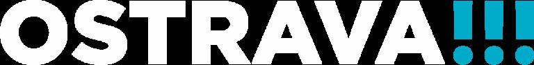 Logo města Ostravy